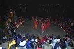 photo-con-H12-09-s