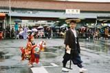 photo-con-H18-05-s