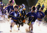 photo-con-H21-12-s